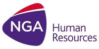 Alight |NGA HR Netherlands (NorthgateArinso)