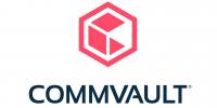 Commvault Denmark