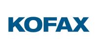 Kofax Danmark A/S