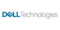 DELL EMC Deutschland GmbH