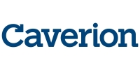 Caverion Oyj