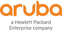 Aruba Networks Netherlands b.v.(part of HPE)