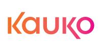 Kauko Oy