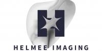 Helmee Imaging Oy