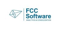 FCC Software AG