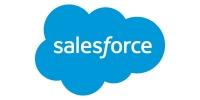 Salesforce Switzerland
