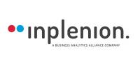 Inplenion International AG