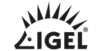IGEL Technology Netherlands