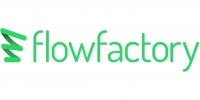 FlowFactory AB