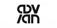 Advian Oy