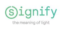 Signify GmbH