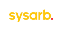 Sysarb Group AB