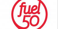 Fuel50 Nordic