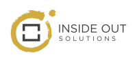 Inside Out Solutions