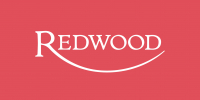 Redwood Systems GmbH