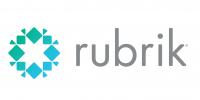 Rubrik Germany GmbH