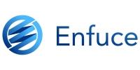 Enfuce Financial Services