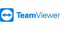 TeamViewer Germany GmbH