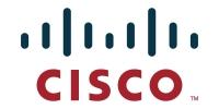 Cisco Systems International B.V.
