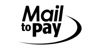 Mail to Pay BV