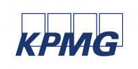 KPMG Sweden