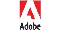 Adobe GmbH