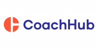 CoachHub GmbH
