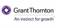 Grant Thornton Nederland