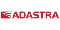 Adastra GmbH