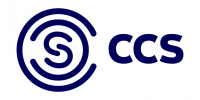 CCS connects