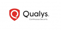 Qualys Technologies