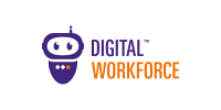 Digital Workforce Nordic AB