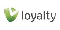 Loyalty AS
