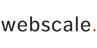 Webscale Oy