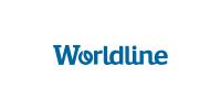 Worldline Sweden