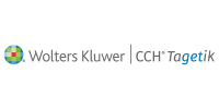 Wolters Kluwer CCH Tagetik Benelux