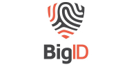 BigID UK (EMEA)