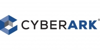 CyberArk Software (DACH) GmbH