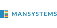 Mansystems