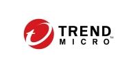 Trend Micro Belgium
