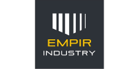 Empir Industry AB