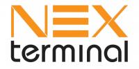Nextsystem A/S
