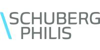 Schuberg Philis BV
