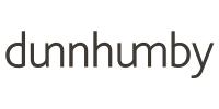 dunnhumby
