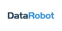 DataRobot Nordics
