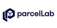 ParcelLab Ltd.