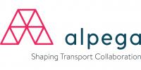 Alpega Group