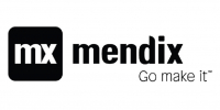 Mendix