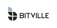 Bitville Oy