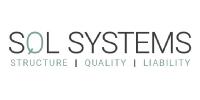SQL Systems Sweden AB